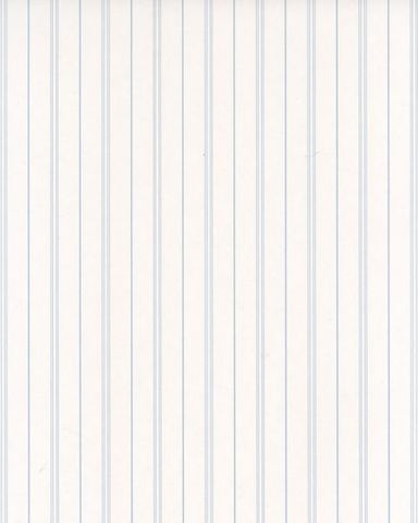 Обои Ralph Lauren Signature Papers PRL029/02, интернет магазин Волео