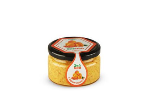 Экомед с ядром абрикосовой косточки 250 гр. Интернет магазин чая