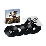 Steve Miller Band / Ultimate Hits (4LP)