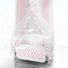 Комплект Beatrice Bambini Unico Grande Stella (6 предметов)