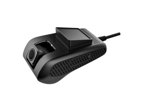 ⚫ Видеорегистраторы удалённого доступа 3G