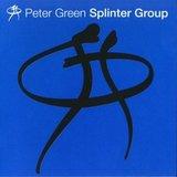 Peter Green Splinter Group / Peter Green Splinter Group (2LP)