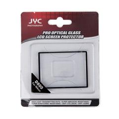 Защитное стекло JYC для Nikon D800
