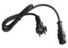 Шнур для блинницы Tefal (Тефаль)- TS-01017360, TS-01020680, TS-222300