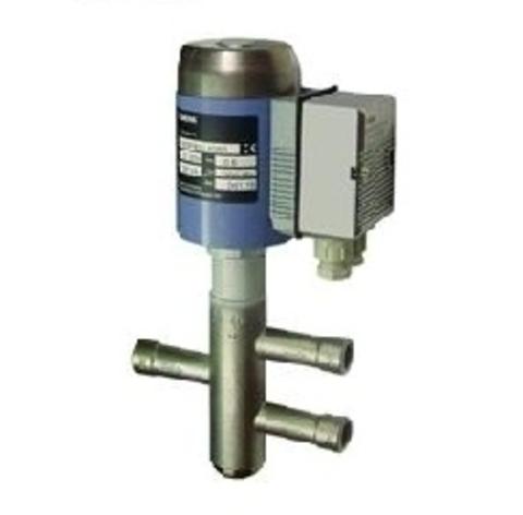 Siemens M2FP03GX