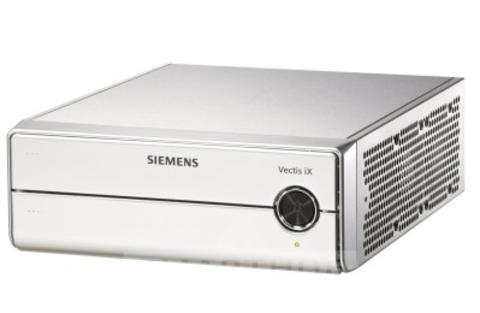 Siemens S54569-C109-A100