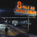 Soundtrack / 8 Mile (2LP)