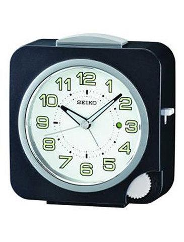 Часы-будильник Seiko QHE095KL