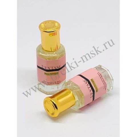 Масляные духи Nina Ricci L`extase 12 ml. (Женские)