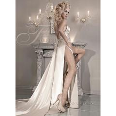 Ballerina Charlen
