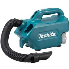 Пылесос аккумуляторный Makita CL121DZ