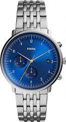 Мужские часы Fossil FS5542