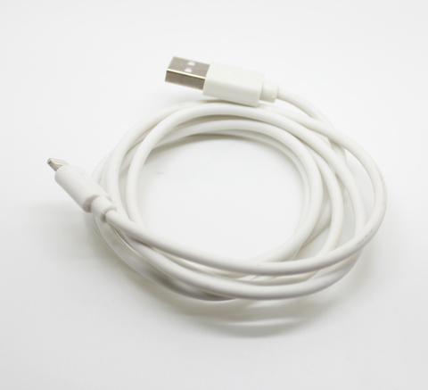 Кабель Apple Lightning iPhone 5/5C/5S/6/6 plus/6s/6s Plus и iPod, iPad
