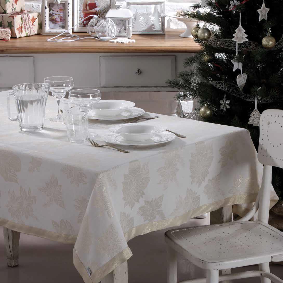 Скатерти Скатерть 140x360 Vingi Ricami Luxury золотая skatert-vingi-ricami-luxury-zolotaya-italiya.jpg