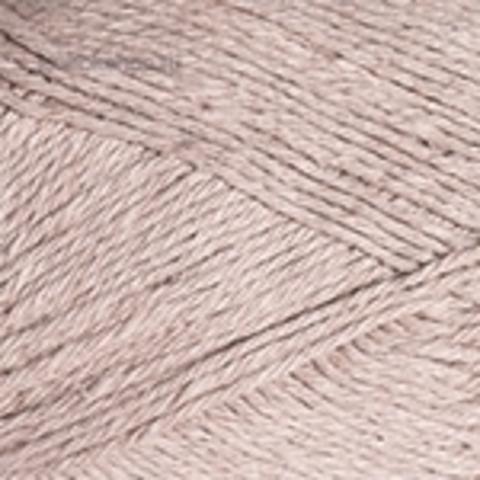 Пряжа Eco Cotton YarnArt 768 Бежевый купить в интернет-магазине, доставка наложенным платежом, недорогая цена klubokshop.ru
