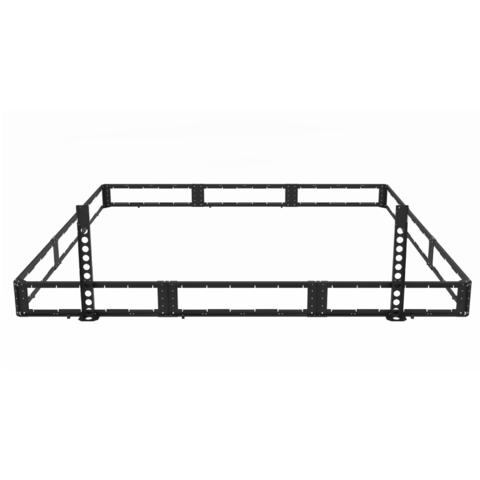 VEX: Комплект для сборки периметра 278-1501 — Competition Field Perimeter Kit — Векс Роботикс