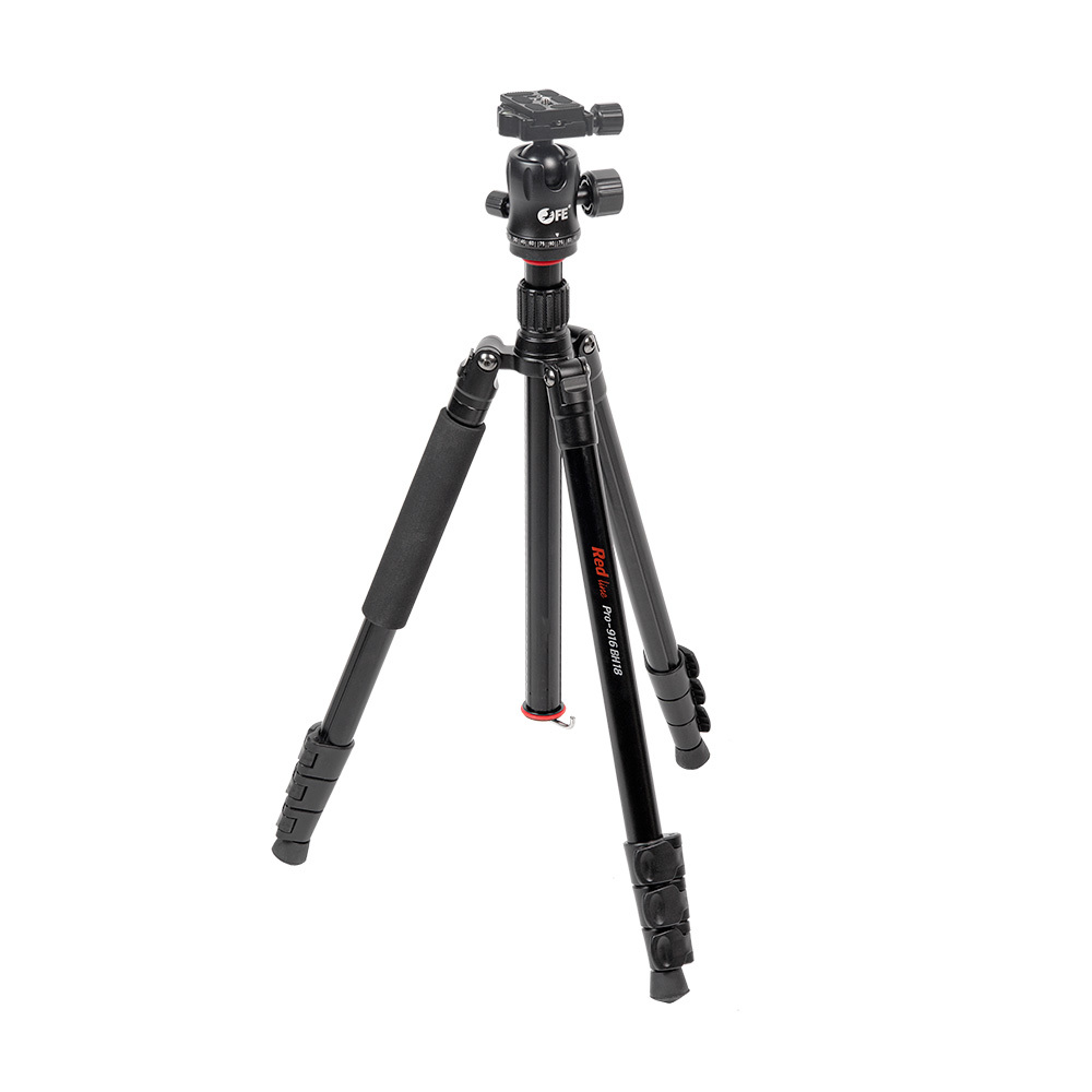 Falcon Eyes RED LINE Pro-916 BH18