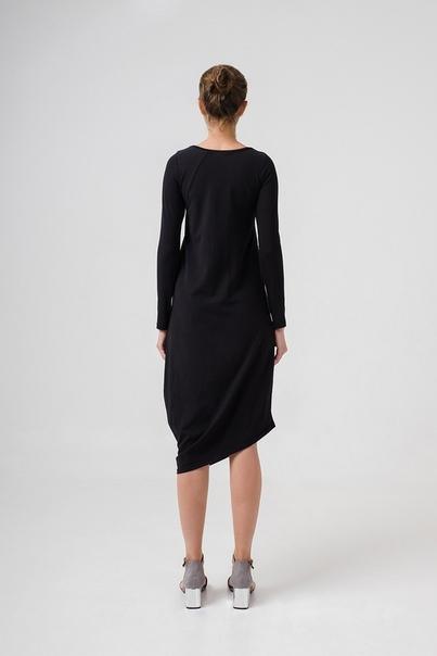 Платье «N.V.»