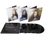 Swallow The Sun / Songs From The North I, II & III (5LP)