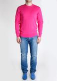 Пуловер PAUL SMITH