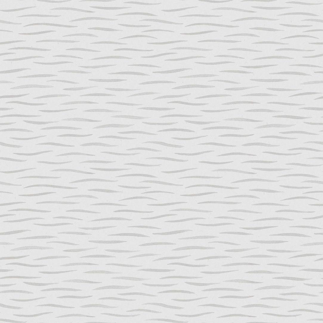 Обои Eco Simplicity 3674, интернет магазин Волео