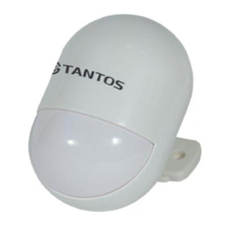 Беспроводный ИК извещатель TS-ALP700
