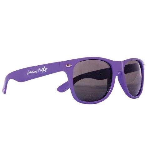Солнцезащитные очки Johhny Fly - Fly Shadez