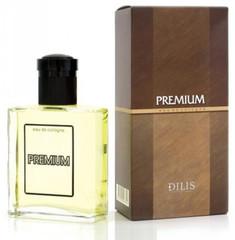 D Одеколон  Premium