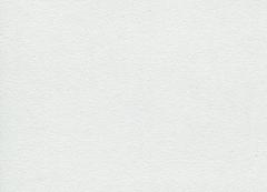 Столешница №10 Белый 38 мм/600/3000
