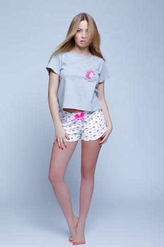 PONY Пижама с шортами