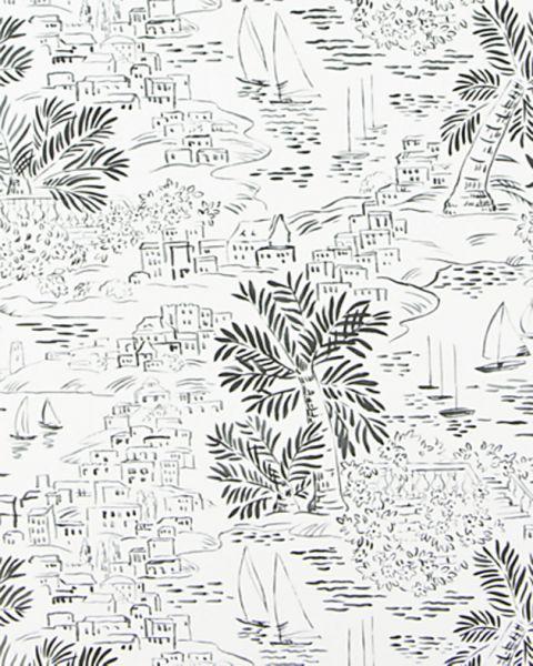 Обои Ralph Lauren Signature Papers PRL030/01, интернет магазин Волео