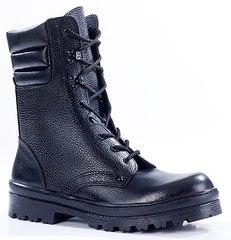 Ботинки 701