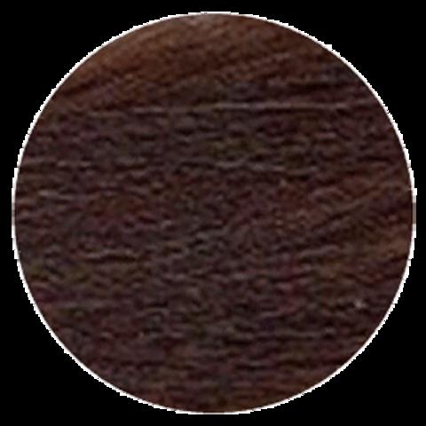 CHI Ionic  50-6N (Светло-коричневый) - стойкая краска для волос