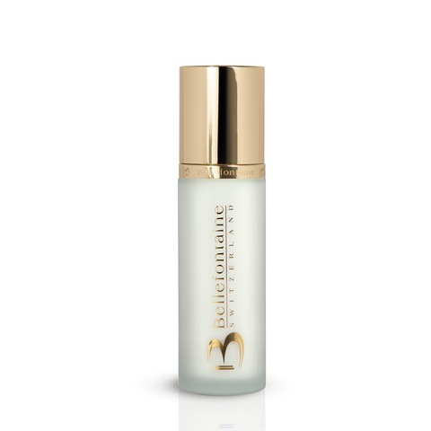 Bellefontaine Смягчающее молочко для очищения кожи лица Soothing Milk Cleanser