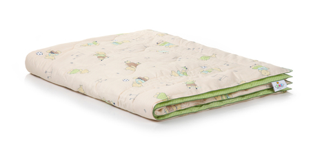 Одеяло легкое коллекции
