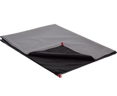 Одеяло High Peak Outdoor Blanket