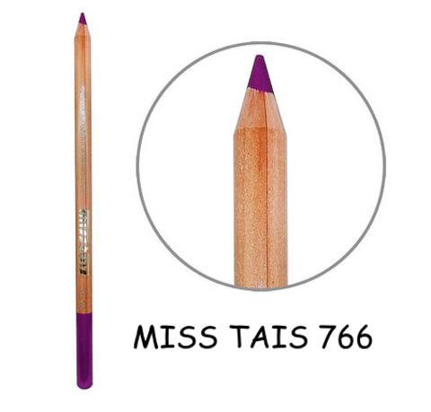 Карандаш для глаз Miss Tais 766