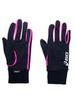 Перчатки для бега Asics Basic (114700 0692) унисекс