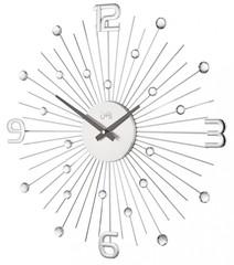 Часы настенные Tomas Stern 8017