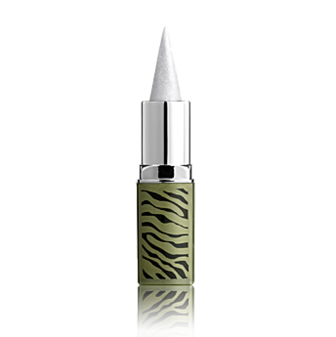 Ультрамягкие тени-карандаш для век «Сафари»