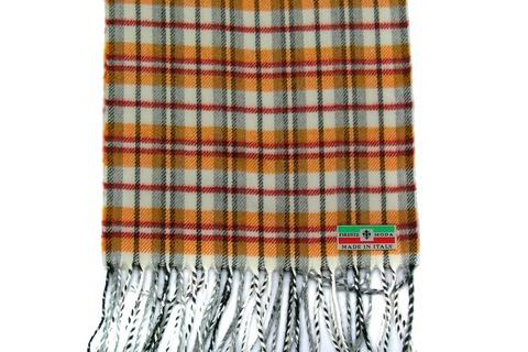 Шерстяной шарф 30711-30720 SH1