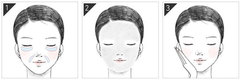 Омолаживающий Пузырьковый Крем Для Лица Elizavecca Peptide 3d Fix Elastic Bubble Facial Cream, 100 Г