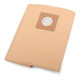 Пылесбоный мешок (бумажный) для пылесоса MESSER WL70-70L