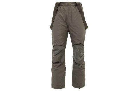 Брюки Carinthia Hig 4.0 Trousers