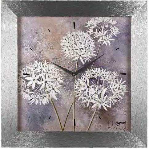 Часы настенные Часы настенные Lowell 11963 chasy-nastennye-lowell-11963-italiya.jpg