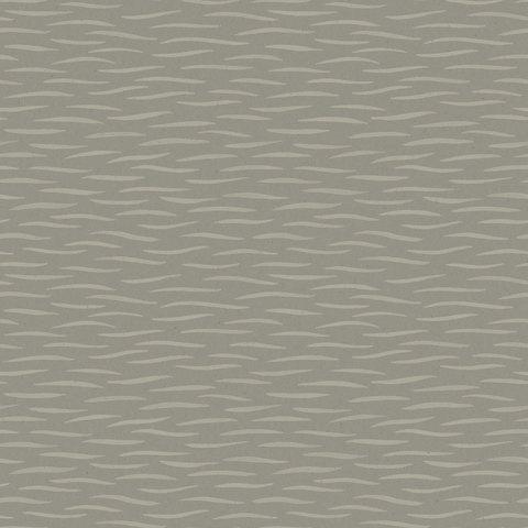 Обои Eco Simplicity 3675, интернет магазин Волео