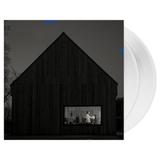 The National / Sleep Well Beast (Coloured Vinyl) (2LP)