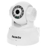Интернет IP-камера Falcon Eye FE-MTR300Wt-P2P