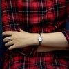 Купить Наручные часы DKNY NY2234 по доступной цене