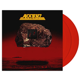 Alcatrazz / No Parole From Rock 'n' Roll (Coloured Vinyl)(2LP)